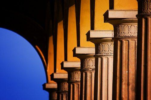5 Steps in the Church Website Development Process