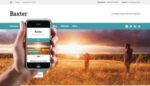 baxter-screenshot