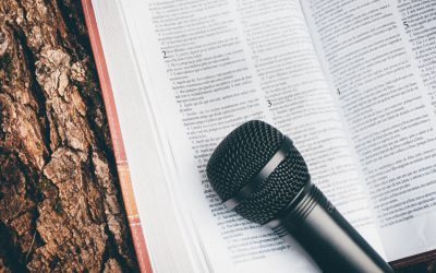 Choosing the Best Sermon Audio Plugin For Your Church's WordPress Website