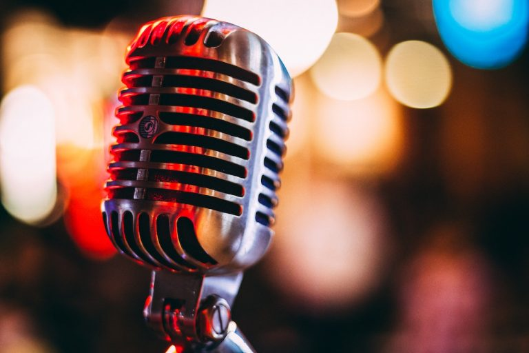What Is Podcasting? A Guide For Churches