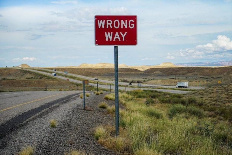 6 WordPress Mistakes Churches Make (And How to Avoid Making Them)
