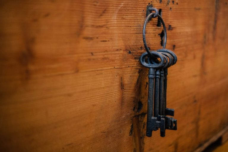 5 Keys to Make a Great First Impression With Your Church Website