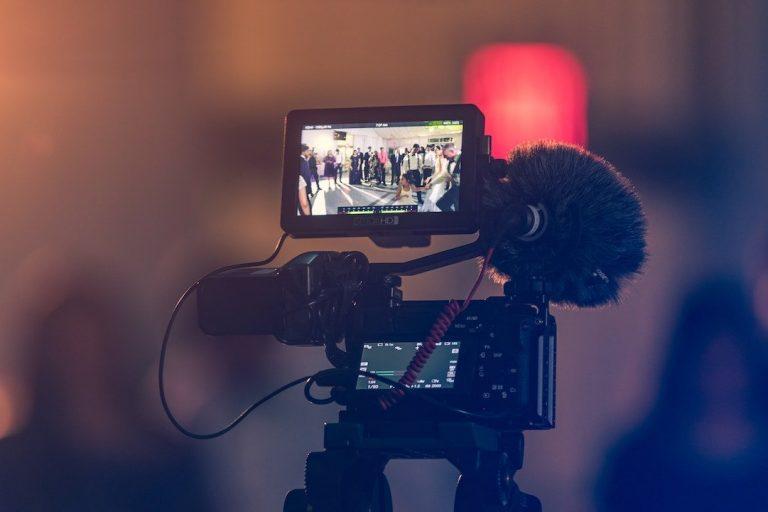 Livestream Hardware For Churches