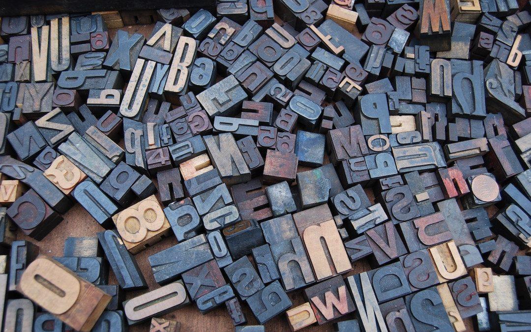 Introducing the Gutenberg Block Editor